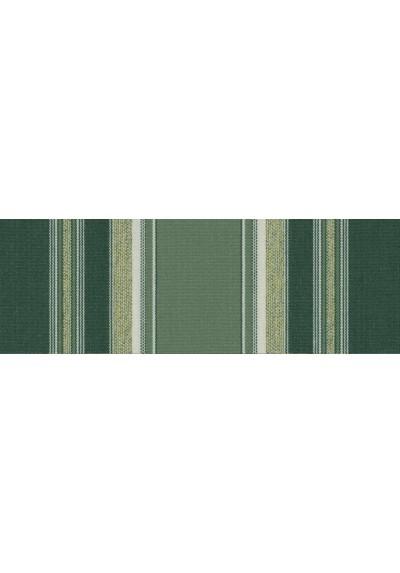 Aries, 2576, fantasía verde,