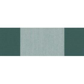 Verde-x