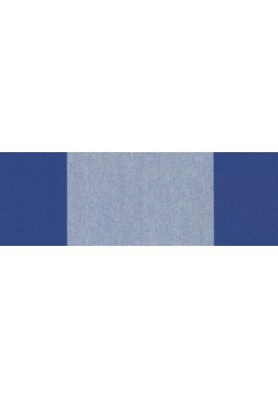 Azul Real-x