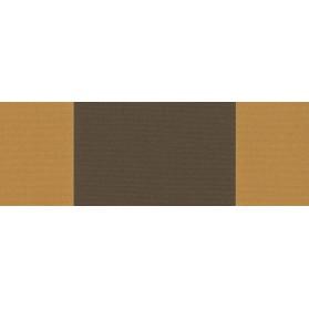 Ocre marrón