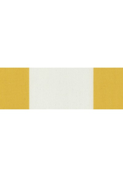 amarillo-n
