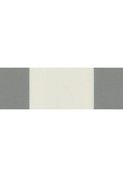 gris-n