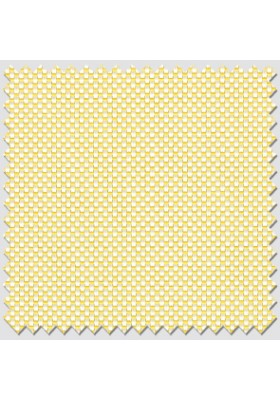 Blanco Amarillo