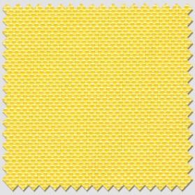 Amarillo / Blanco