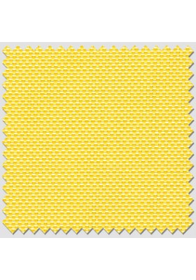 amarillo blanco