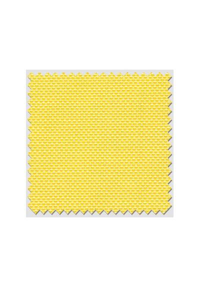amarillo blanco