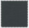 Negro / Gris oscuro