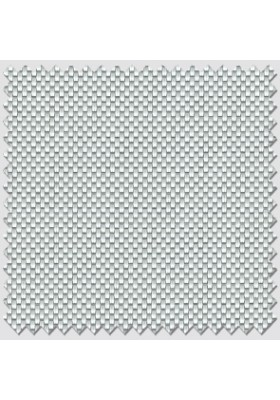 Blanco gris