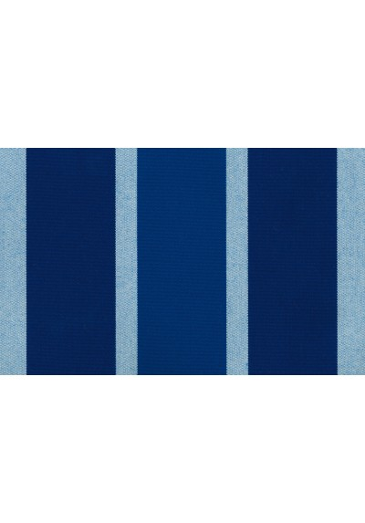 Navia, R-245, fantasía azul,