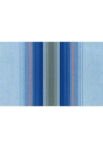 Luarca, R-425, fantasía azul,