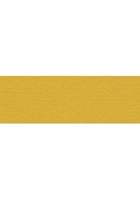 amarillo; 2013