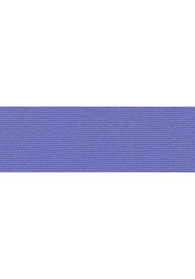 violeta; 2252