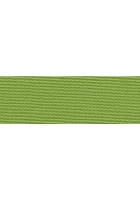 verde claro; 2246
