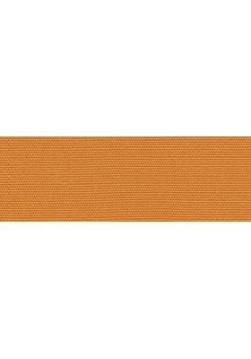 mandarina; 2142