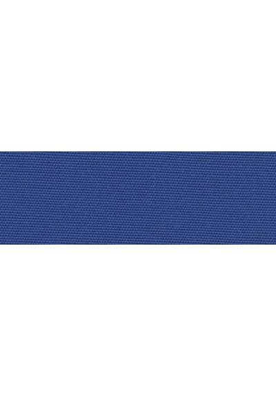 azul real; 2235
