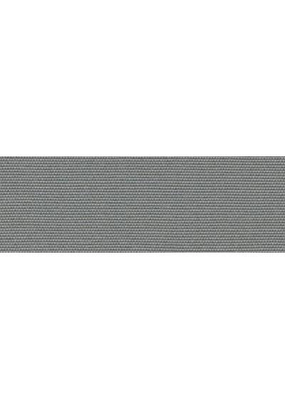 gris; 2102