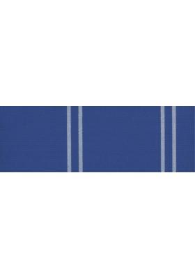 viena, 2251, fantasía azul,