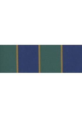 Capri, 2063, fantasía azul,